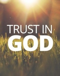 """9-17-2017 Pastor Guy Myers, """"Trusting God With Everyday Life"""", Proverbs 3:1-10"""