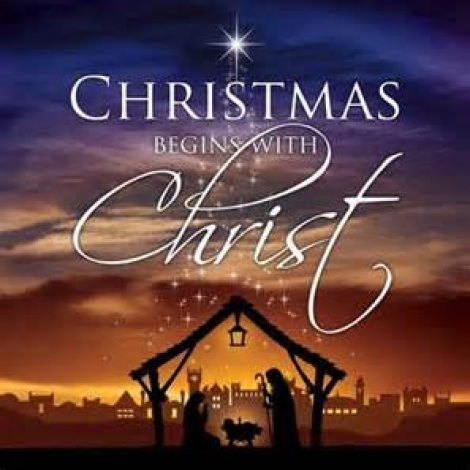 """December 4, 2016 Pastor Guy Myers """"Experiencing The Peace of Christmas"""" Luke 2: 1-14"""