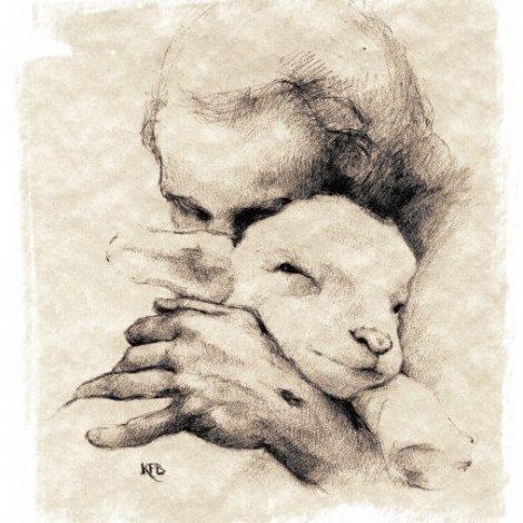 "02-11-2018 Pastor Guy ""God Promises to Never Leave Us Comfortless"", John 14:15-21"