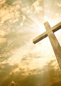 """10-13-19 Pastor Chris Heinlein """"The Witness We Have"""" 1 John 5:5-15"""