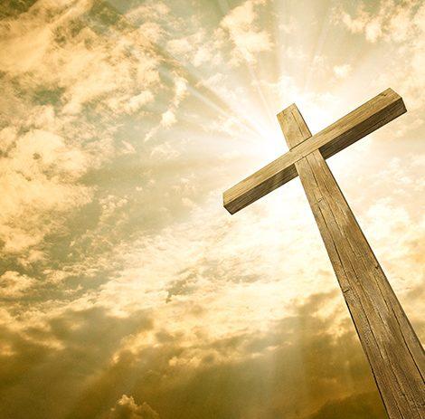 """3-18-18 Pastor Guy Myers """"Our Blessed Hope"""" John 14:1-7"""