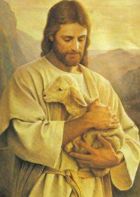 """8-12-2019 Pastor Chris Heinlein """"A Matter of Heart"""" 1 John 3:19-24"""