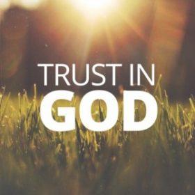 "12 Nov 2020 – Pastor Chris Heinlein – ""Only Through the Holy Spirit"""